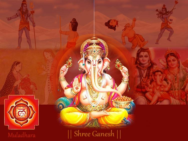 2-Ganesha-Muladhara-1