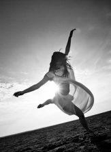 cropped-white-dance.jpg