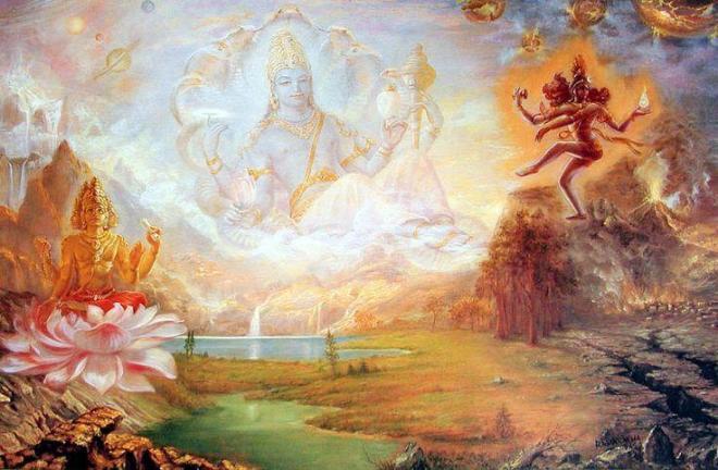 Guru-Brahma-Guru-Vishnu-Mantra-Lyrics