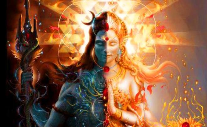 lord shiva1