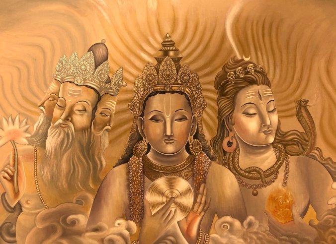 bhram-vish-shiv