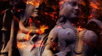 agni-spiritual-inner-fire