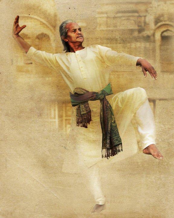 dance-guruji