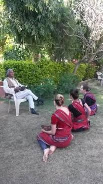 odissi-guru
