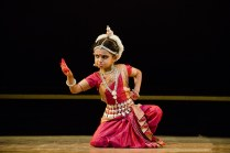 odissi-children-expression